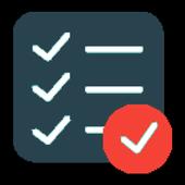 Task It - Task Management 1.0.0