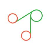 Peersway - Get paid by brands 1.0