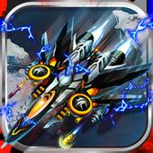 Aircraft Battle  War Legend 1.0