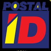 POSTAL ID Verification App 1.2