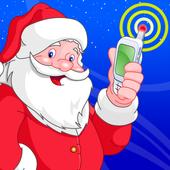 com.pelkinsoft.magicSantaApp icon