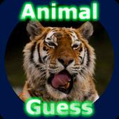 Animal Guess 1.2.5
