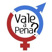 Vale a Pena?