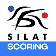 Silat Scoring 3.0.0