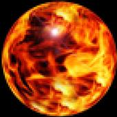 Spinn Ball