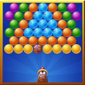 Bubble Shooter 1.0.1