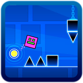 Tips Geometry Dash 1.0