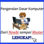 Pengenalan Dasar Komputer 1.0