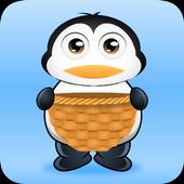 Catch Penguin 1.3.1