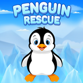 Penguin Winter Rescue 1.0