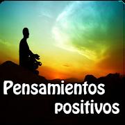 Pensamientos positivos gratis con imagenes 5.3