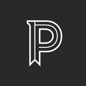 PenstripeEdu 1.0.28
