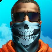 Contra City Online 0.9.9