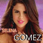 Best Songs From Selena Gomez 2.1