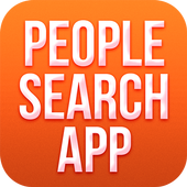 People Search (App) 1