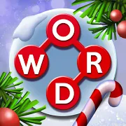 Wordscapes 1.0.53