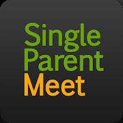 Single Parent Meet #1 DatingSingleParentMeetDating