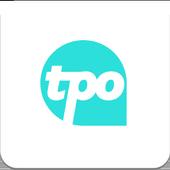 TPO Settings 3.3