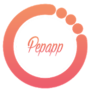 Pepapp - Period, PMS, Ovulation Tracker 3.5.4
