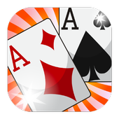 Cards Solitaire Games 1.0