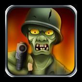 Kill Zombies War 1.0