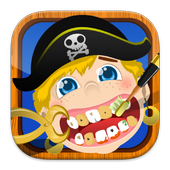 Dentists Doctor Games 1.2