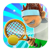 Tennis for Professionals 1.0