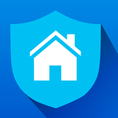 HomeSafe View APK Download - Android Tools Apps
