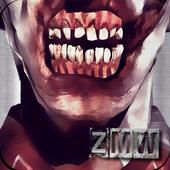 Zombie Chase - Walking Dead 1.4
