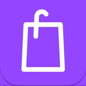 플리마켓 - 직장인들의 새로운 중고장터 1.0.4