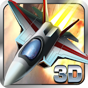 Air Battle 3D : Ace of Legend 1.0.4