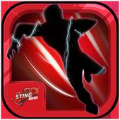 Sting Rush 0.2
