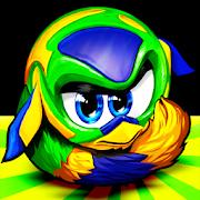 Peppy Football Rio World Cup 1.4