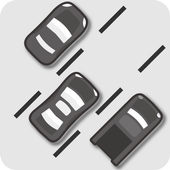 Cars game 1.0.0
