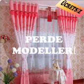 Curtain Decorating 2.4