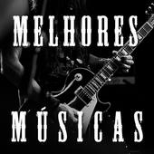 Raimundos acústico letras mp3 2018 1.3