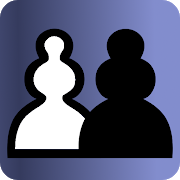 Your Move Correspondence Chess 1.4.3
