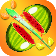 Perfect Fruit Slices 1.0