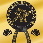 Qatar Black Belt Academy 1.0
