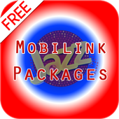 All Mobilink Packages : Jazz + Warid 1.1