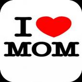 I Love My Mom 1.3