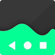 com perfectapps muviz 4 9 0 0 APK Download - Android cats  Apps