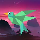 Paper Bird Wings 1.0.89