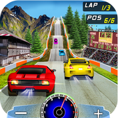 Perfect Drag Shift Racer 1.0
