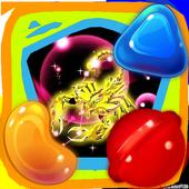 Candy Elf Deluxe 2.6