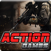Best Action Games 1.00