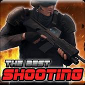 Best Shooting Games 1.00