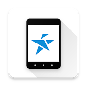 Perfect Kiosk 1 3 6 APK Download - Android Tools Apps