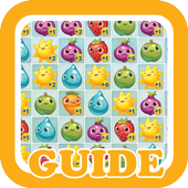 Guide Farm Heroes Saga 2 1.0