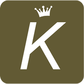 Kicks Torrent - Movie Browser 1.1
